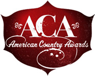 American Country Awards on FOX