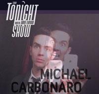 Michael Carbonara