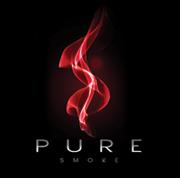 Pure Smoke