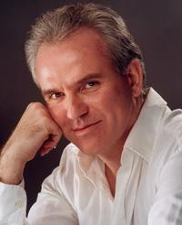 Ian Rowland