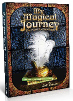 My Magical Journey