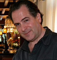 Richard Kaufman