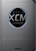 World XCM Champions Vol. 1