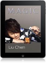 MAGIC Magazine May 2011