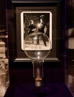 Jewish Magic History on Display
